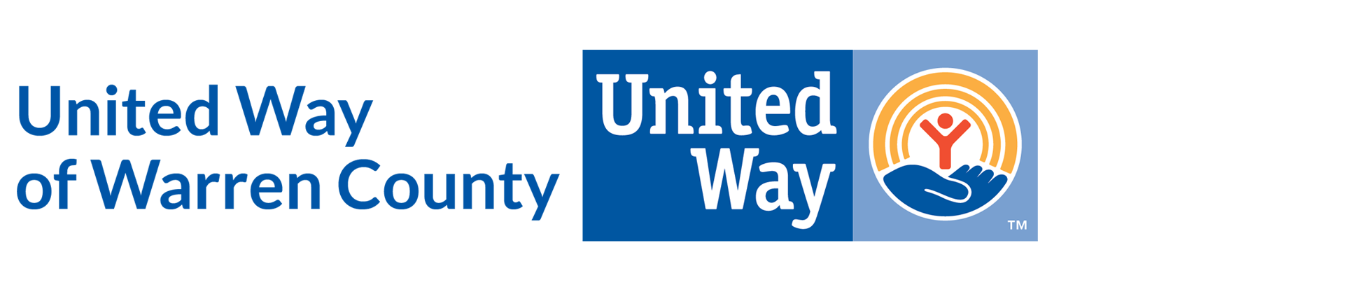 United Way Warren County
